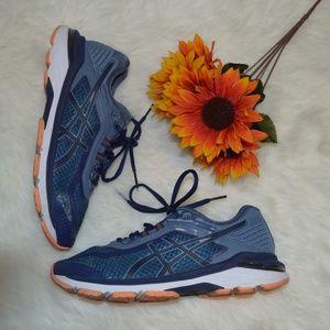 ASICS GT-2000 Running Shoes Women's size 7.5